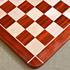 Bud Rosewood Chess Boards