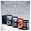 Chess DVDs and Movies