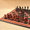 Deluxe Chess Set Combos