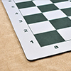 Mouse Pad Chess Boards