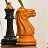 Reproduced Russian / Soviet Collection Chess Pieces